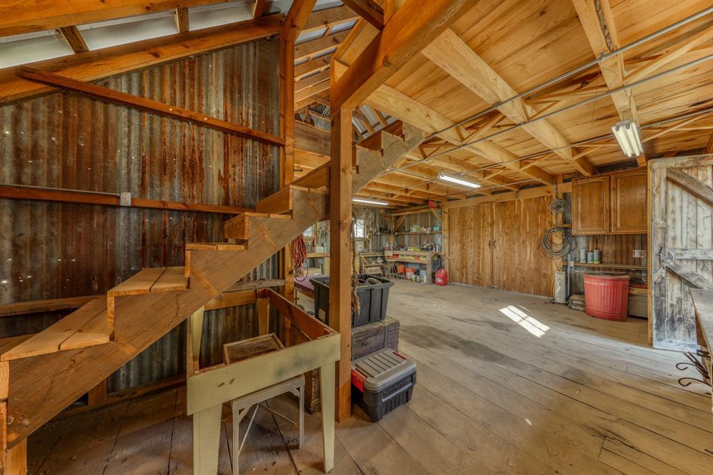 890 Tanglewood Drive, Brock, Texas 76087 - acquisto real estate best realtor dfw jody daley liberty high school realtor
