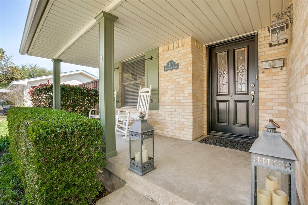 717 Ridgedale Drive, Richardson, Texas 75080 - Acquisto Real Estate best mckinney realtor hannah ewing stonebridge ranch expert