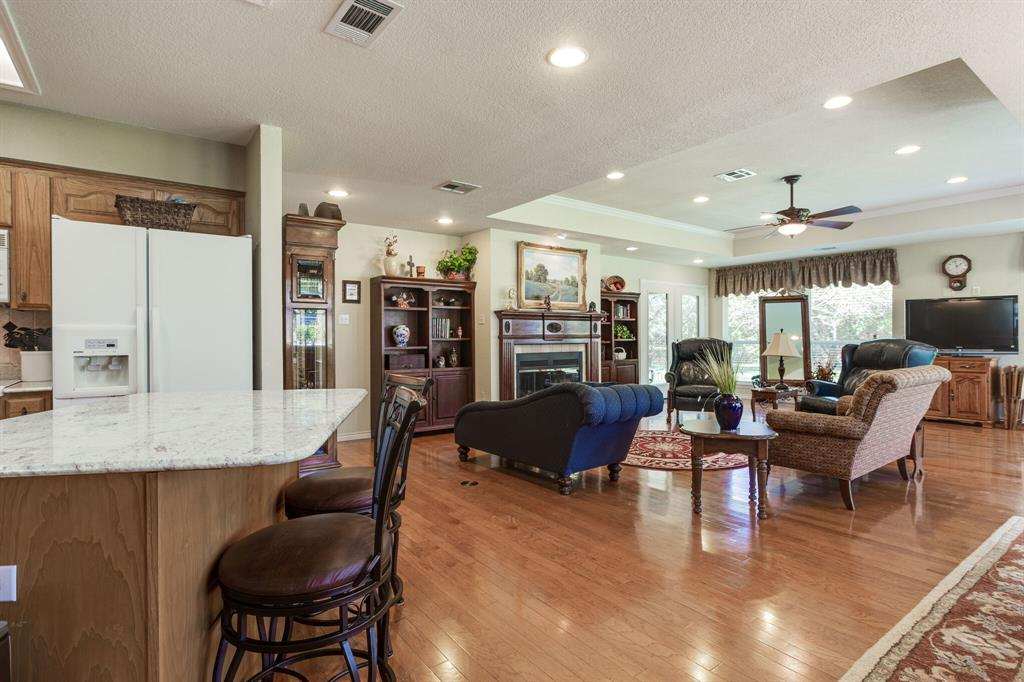 1649 White Bluff  Drive, Whitney, Texas 76692 - acquisto real estate best photos for luxury listings amy gasperini quick sale real estate