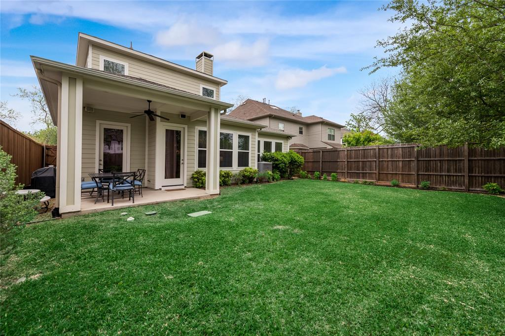 5913 Vickery  Boulevard, Dallas, Texas 75206 - acquisto real estate best real estate idx dilusso marketing mike acquisto