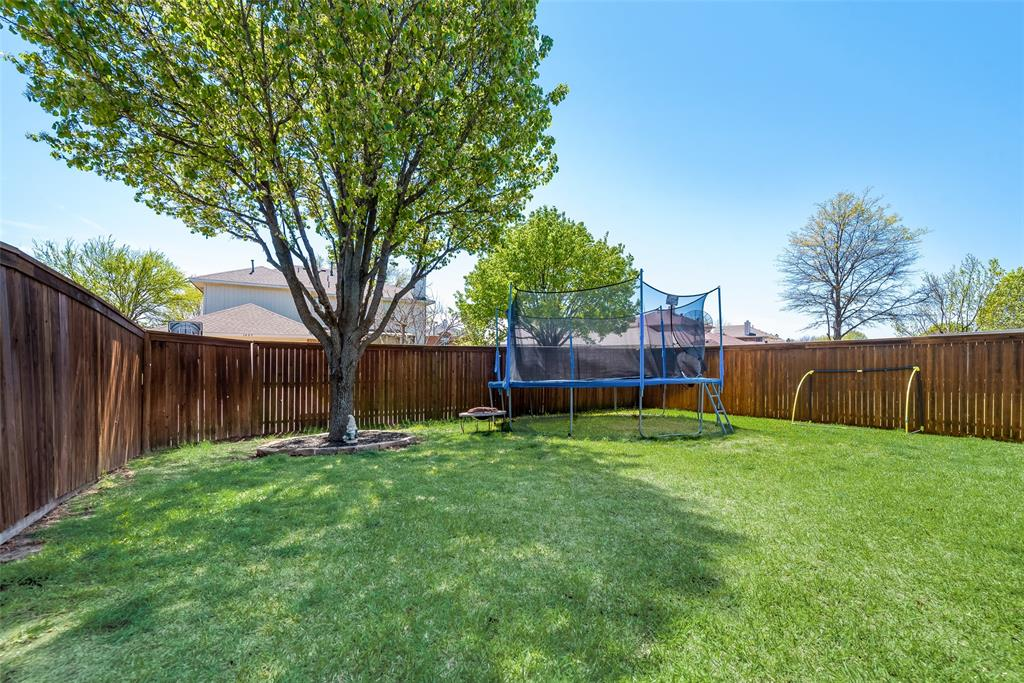 1408 Woodmont Drive, Allen, Texas 75002 - acquisto real estate agent of the year mike shepherd