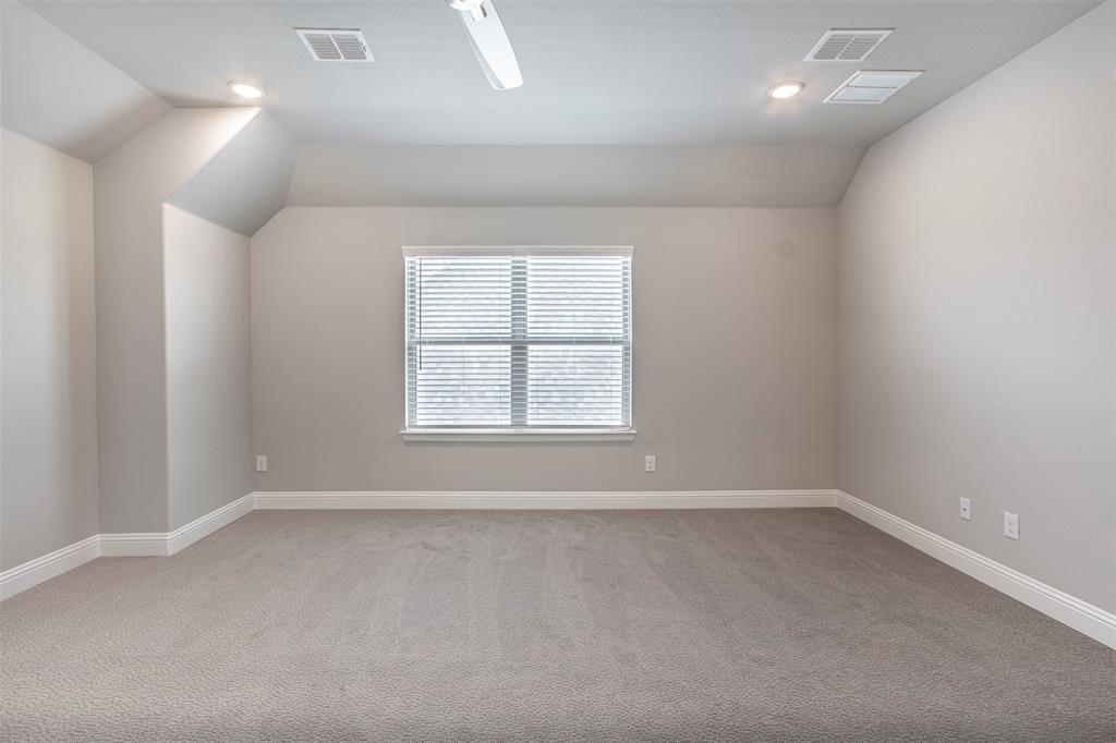 8543 Ottowa Ridge, Frisco, Texas 75034 - acquisto real estate best park cities realtor kim miller best staging agent