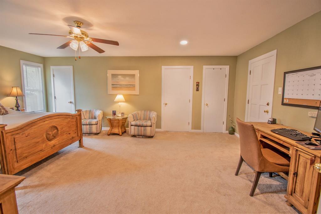 104 Oak Lane, Burleson, Texas 76028 - acquisto real estate best new home sales realtor linda miller executor real estate