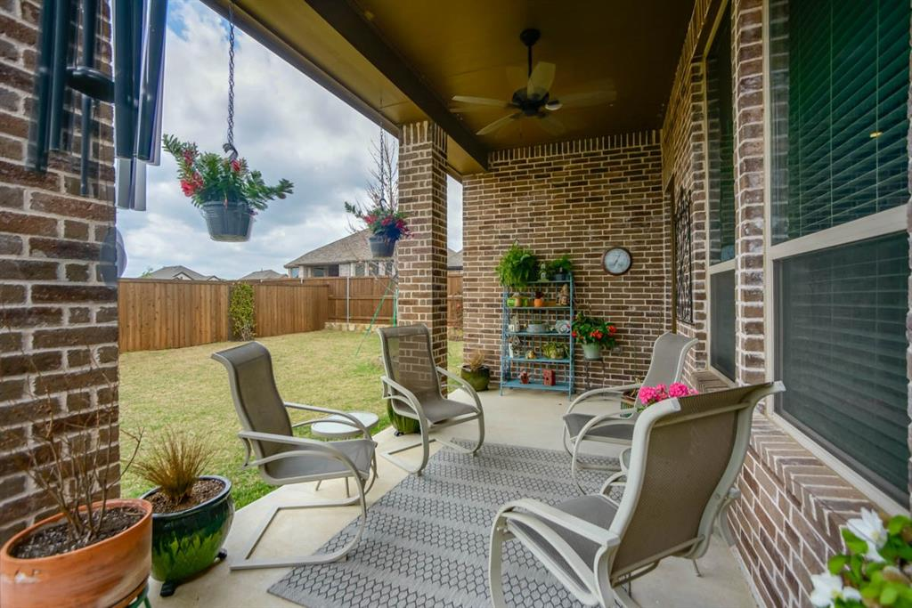 2912 Comal  Drive, Little Elm, Texas 75068 - acquisto real estate best allen realtor kim miller hunters creek expert