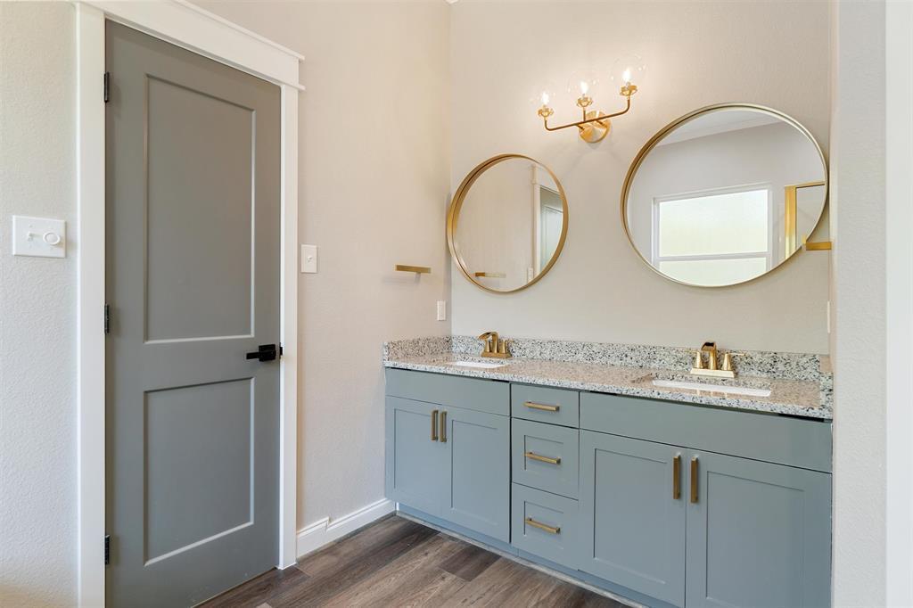 4282 Fm 859 Edgewood, Texas 75117 - acquisto real estate best designer and realtor hannah ewing kind realtor