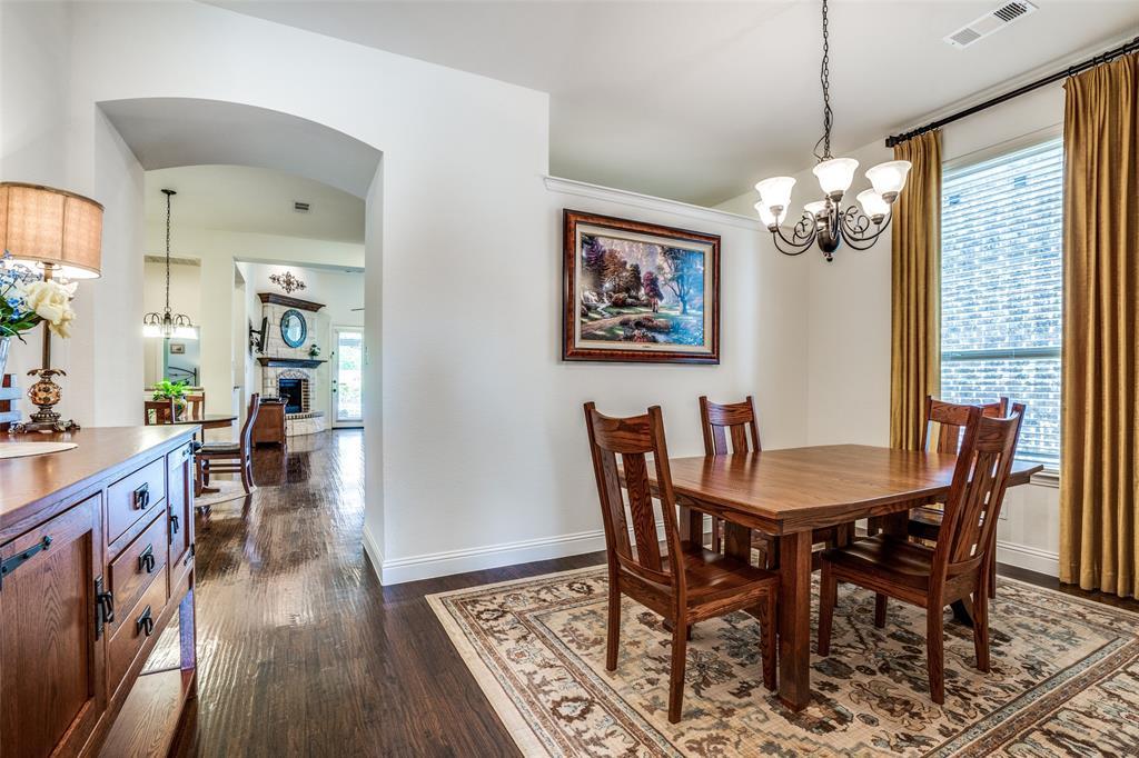 5404 Grove Cove  Drive, McKinney, Texas 75071 - acquisto real estate best prosper realtor susan cancemi windfarms realtor