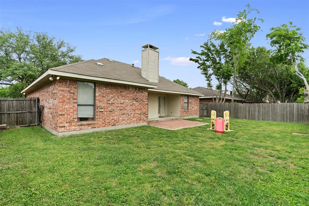 607 Orchard  Lane, Forney, Texas 75126 - acquisto real estate nicest realtor in america shana acquisto