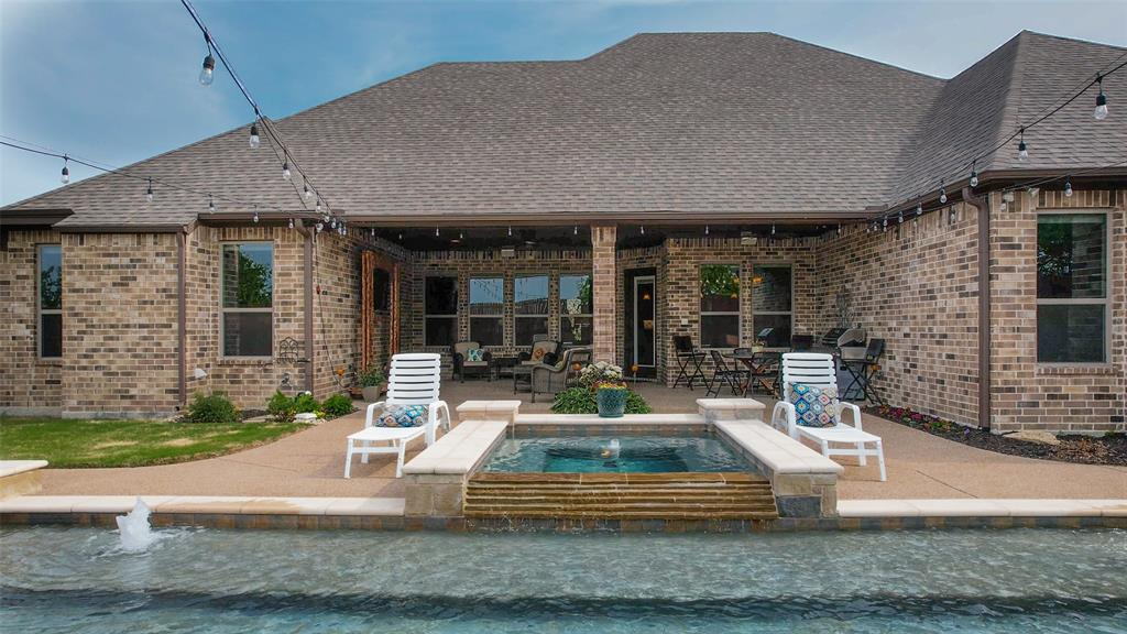 206 Tamiami  Trail, Haslet, Texas 76052 - acquisto real estate agent of the year mike shepherd