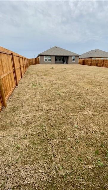 800 Rustic Way, Josephine, Texas 75189 - acquisto real estate best the colony realtor linda miller the bridges real estate