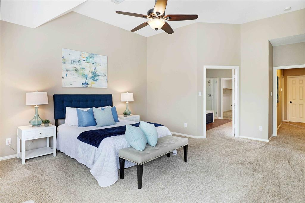3712 Hibbs  Street, Plano, Texas 75025 - acquisto real estate best photos for luxury listings amy gasperini quick sale real estate