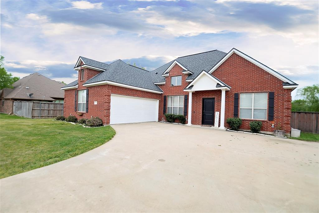5009 Eagle Ridge  Trail, Sherman, Texas 75092 - Acquisto Real Estate best mckinney realtor hannah ewing stonebridge ranch expert