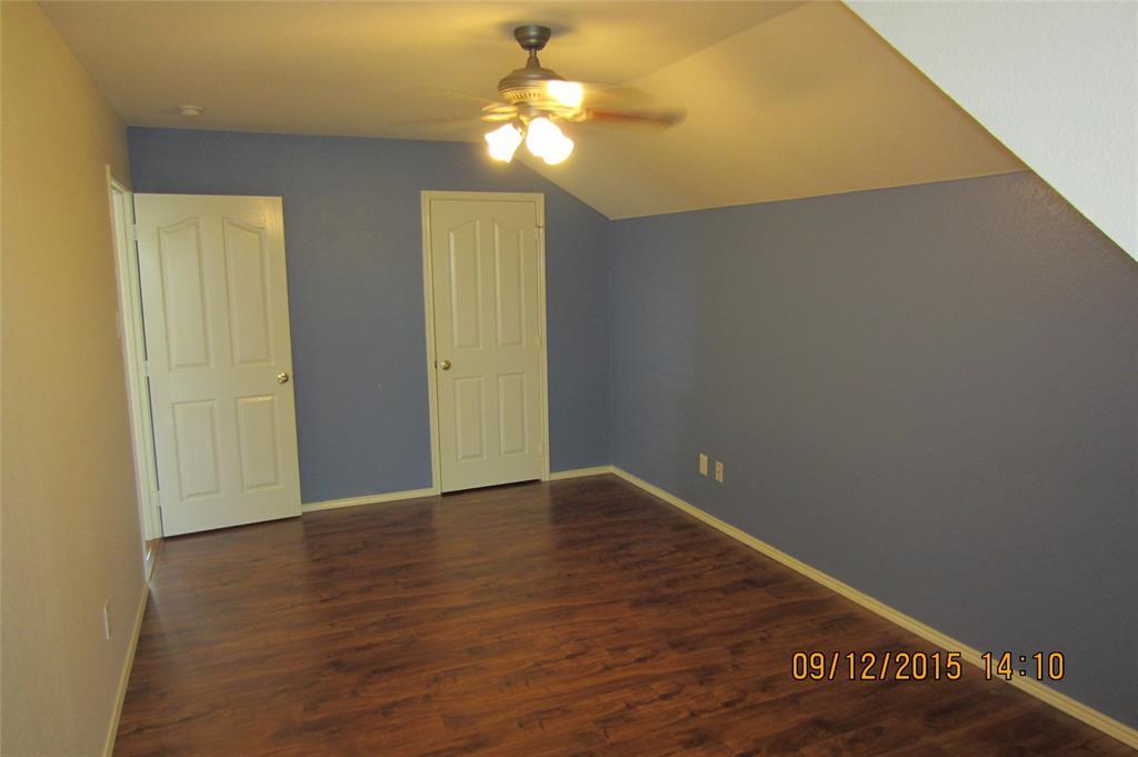 1220 Cardinal Way, Aubrey, Texas 76227 - acquisto real estate best frisco real estate agent amy gasperini panther creek realtor
