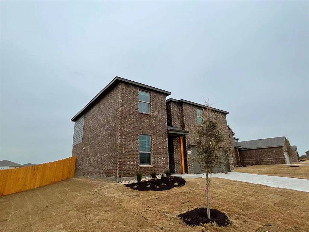 231 Enchanted Way, Princeton, Texas 75407 - Acquisto Real Estate best mckinney realtor hannah ewing stonebridge ranch expert