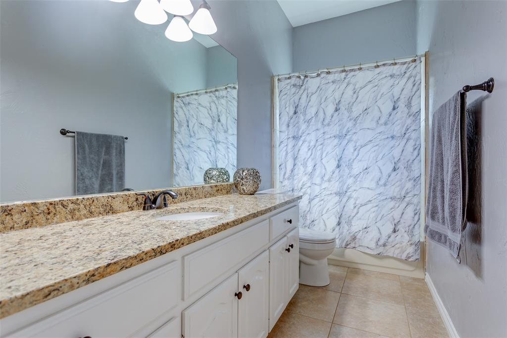 919 Heatherwood  Drive, Wylie, Texas 75098 - acquisto real estate best photo company frisco 3d listings