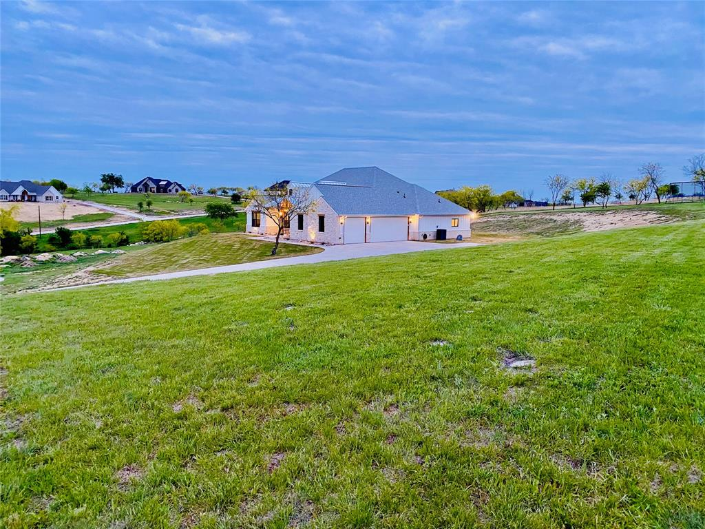 108 Panoramic  Court, Aledo, Texas 76008 - acquisto real estate best listing listing agent in texas shana acquisto rich person realtor