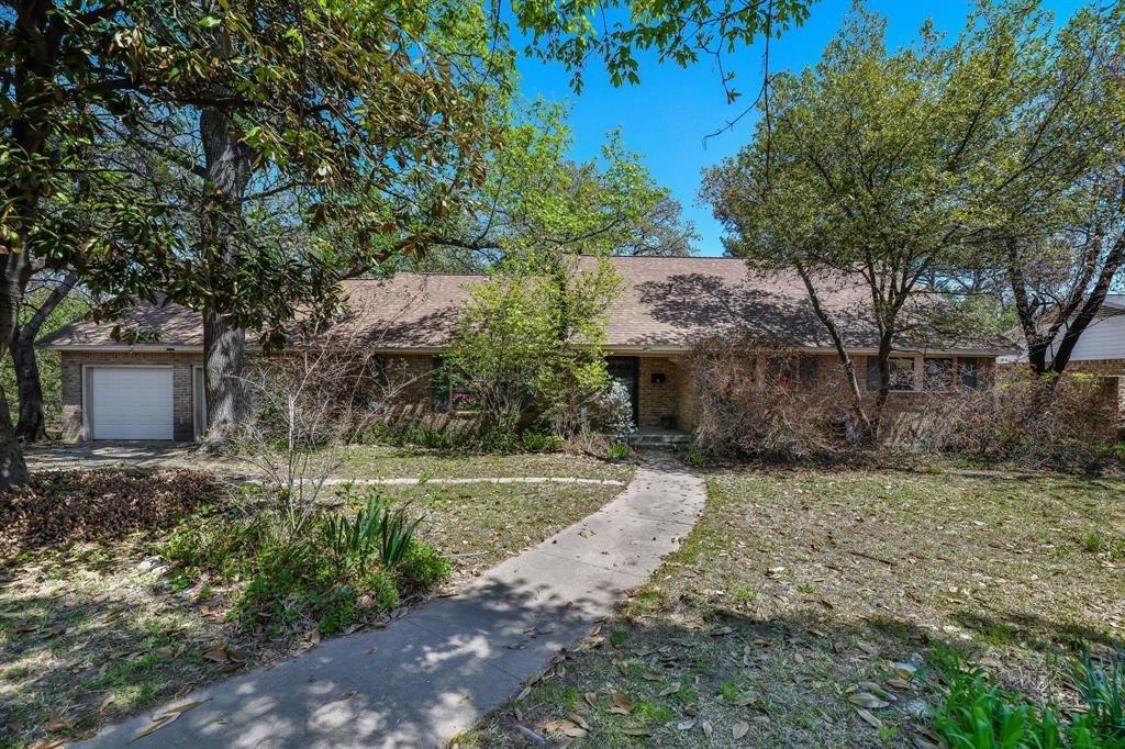 2428 Oakridge Street, Denton, Texas 76209 - acquisto real estate best realtor westlake susan cancemi kind realtor of the year