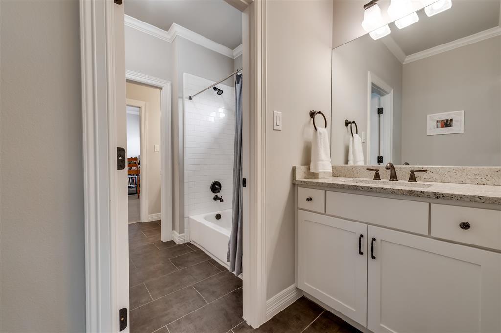 5913 Vickery  Boulevard, Dallas, Texas 75206 - acquisto real estate smartest realtor in america shana acquisto