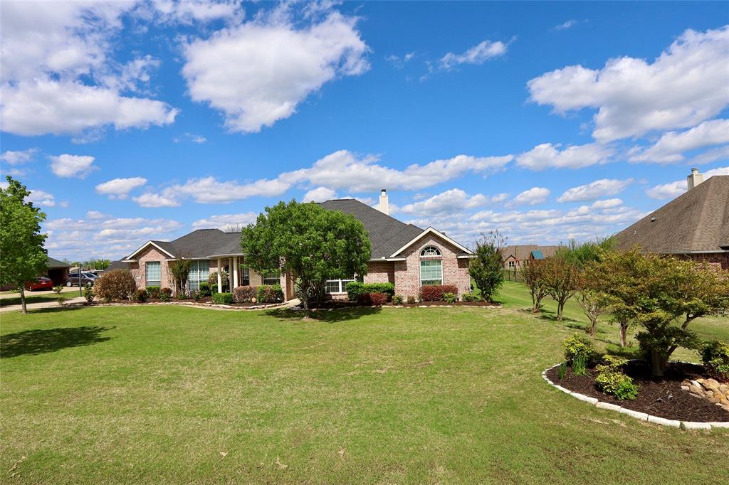 10188 Dennehy  Drive, Talty, Texas 75126 - Acquisto Real Estate best plano realtor mike Shepherd home owners association expert