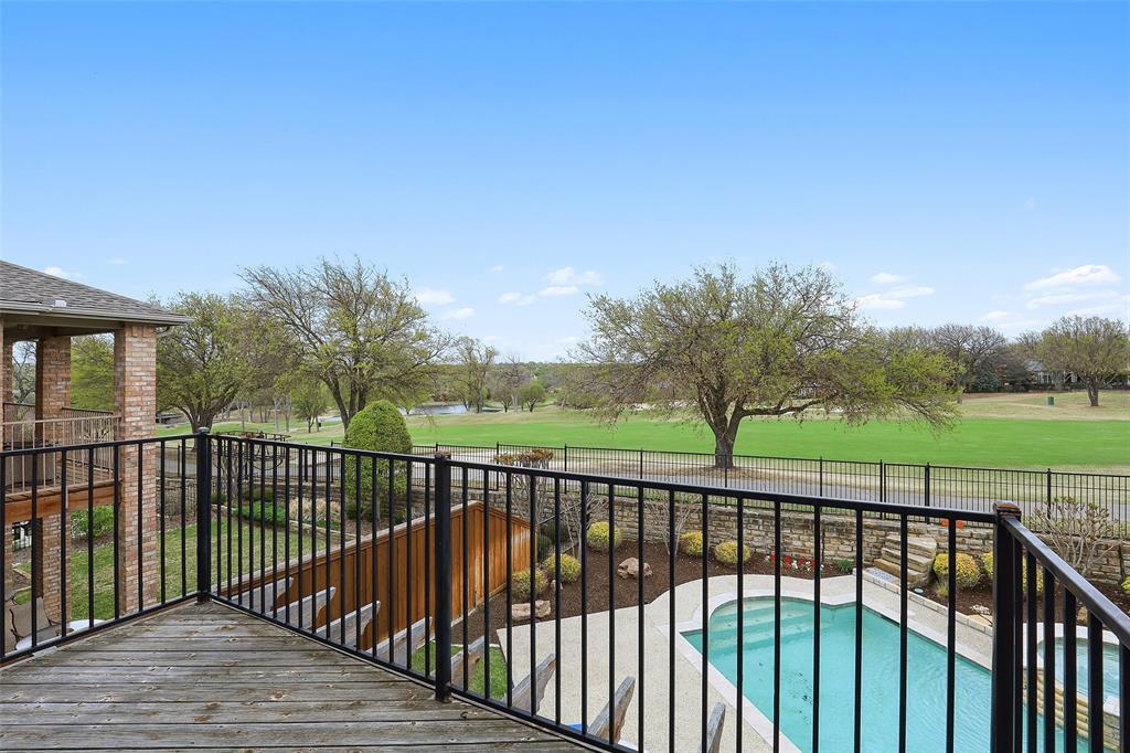 3108 Prestonwood Drive, Plano, Texas 75093 - acquisto real estate best realtor foreclosure real estate mike shepeherd walnut grove realtor
