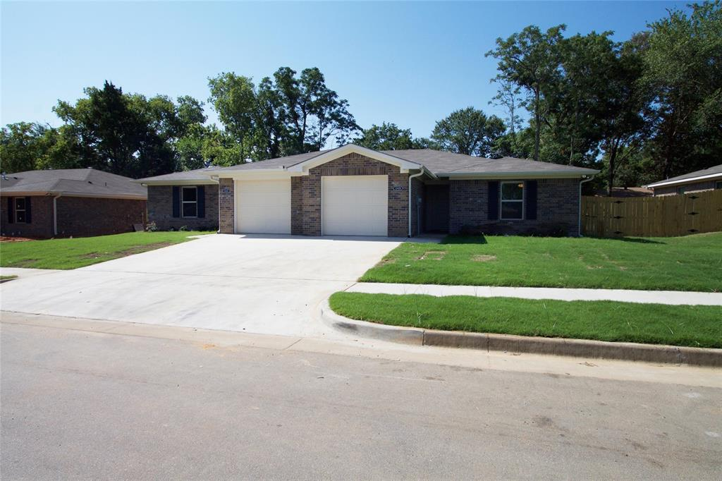 12400 Kara Lynn Place, Tyler, Texas 75704 - Acquisto Real Estate best plano realtor mike Shepherd home owners association expert