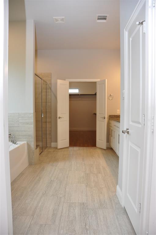 2606 Kuykendall Drive, Arlington, Texas 76001 - acquisto real estate best new home sales realtor linda miller executor real estate