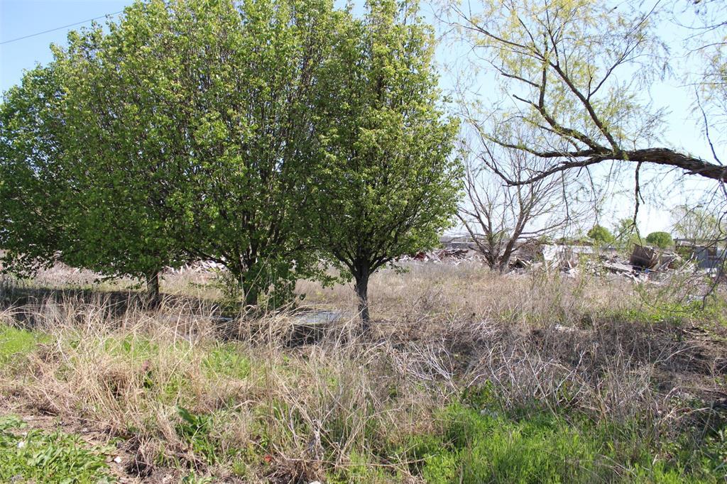 5377 Prairie Trail, Princeton, Texas 75407 - acquisto real estate best prosper realtor susan cancemi windfarms realtor