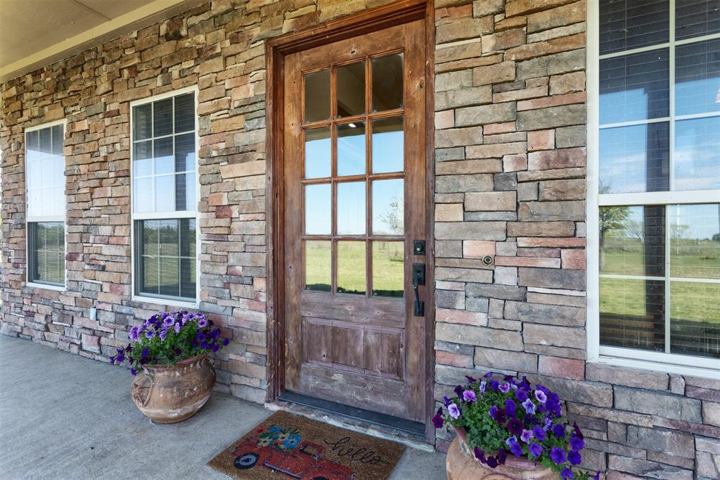 252 Emberson Ranch  Road, Pilot Point, Texas 76258 - acquisto real estate best prosper realtor susan cancemi windfarms realtor
