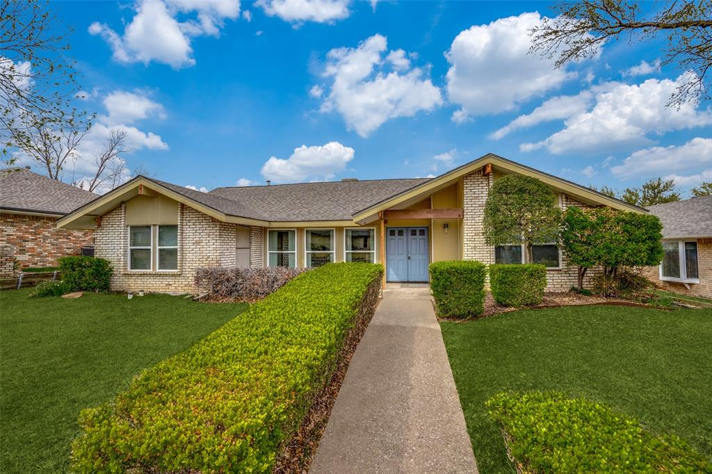 1935 Westminster Drive, Carrollton, Texas 75007 - Acquisto Real Estate best plano realtor mike Shepherd home owners association expert