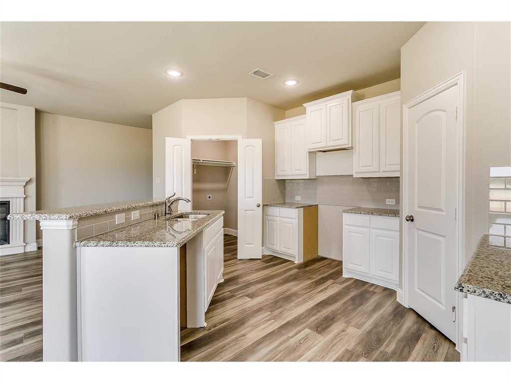 618 Comal Crandall, Texas 75114 - acquisto real estate best prosper realtor susan cancemi windfarms realtor
