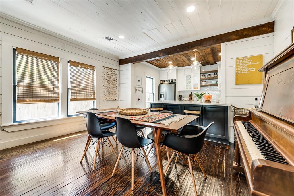 606 Pearl Street, Denton, Texas 76201 - acquisto real estate best photo company frisco 3d listings
