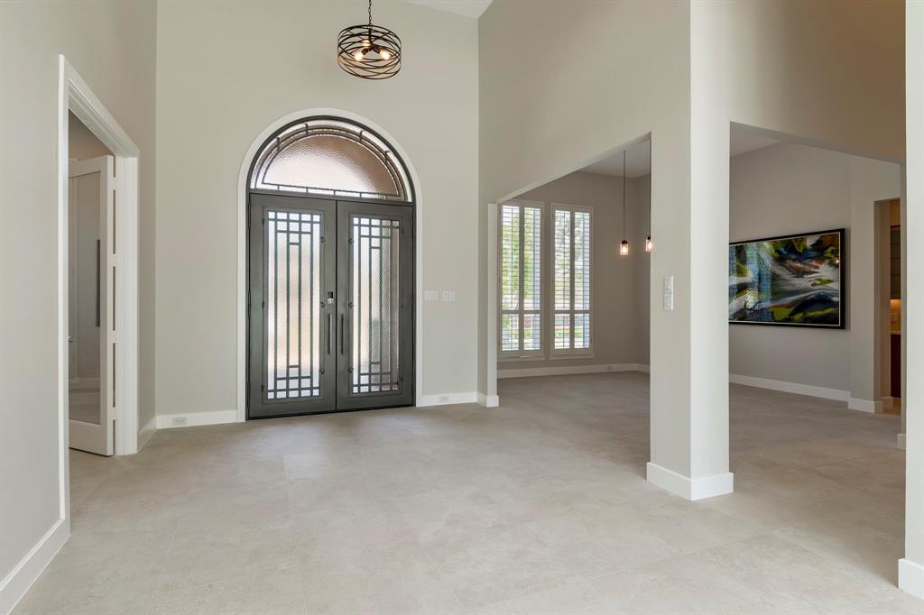 7808 Idlewood  Lane, Dallas, Texas 75230 - acquisto real estate best the colony realtor linda miller the bridges real estate