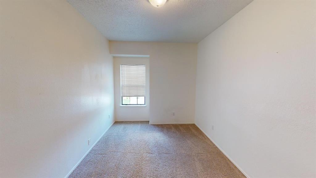4100 Vincent  Terrace, Haltom City, Texas 76137 - acquisto real estate best frisco real estate agent amy gasperini panther creek realtor