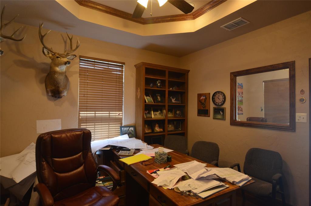 101 Chrissa Drive, Pottsboro, Texas 75076 - acquisto real estate best listing listing agent in texas shana acquisto rich person realtor