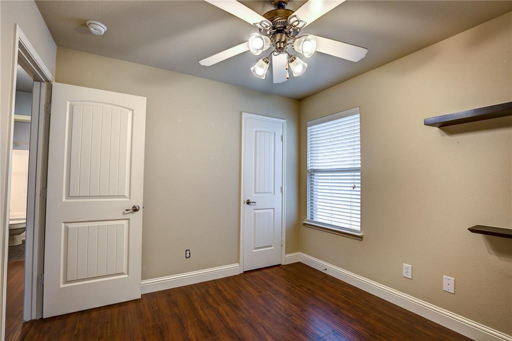 1300 Silver Maple Lane, Royse City, Texas 75189 - acquisto real estate best realtor dfw jody daley liberty high school realtor