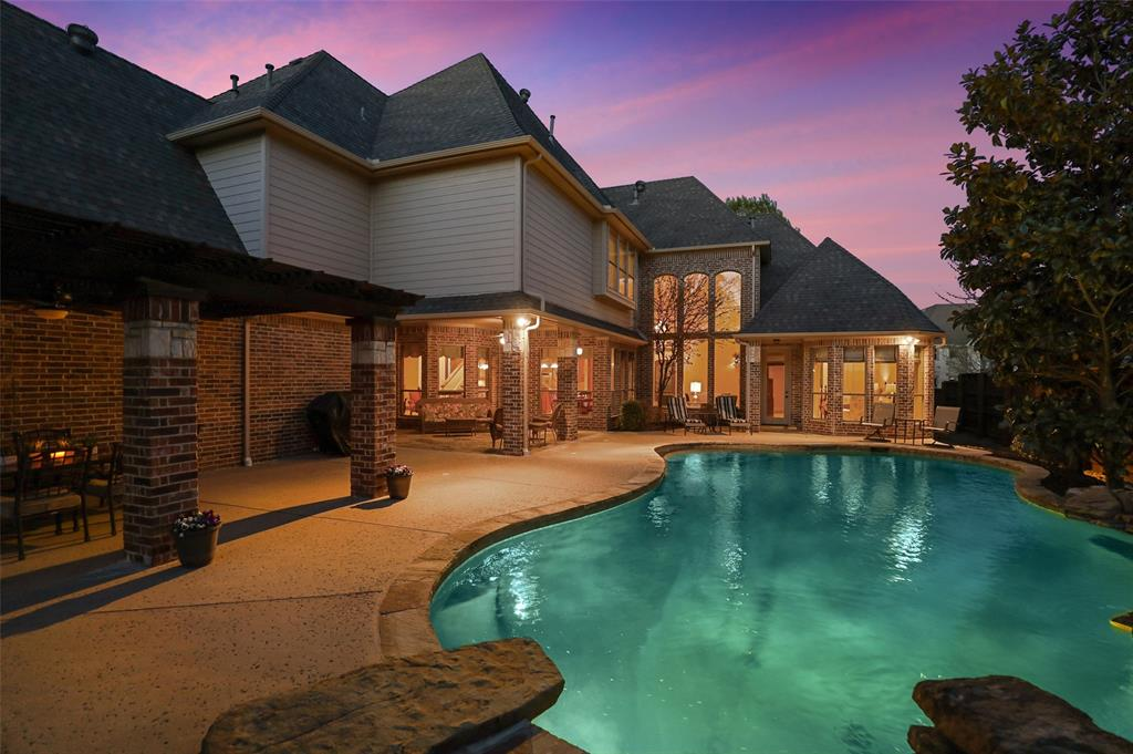 6111 Mustang Trail, Colleyville, Texas 76034 - acquisto real estate best luxury home specialist shana acquisto