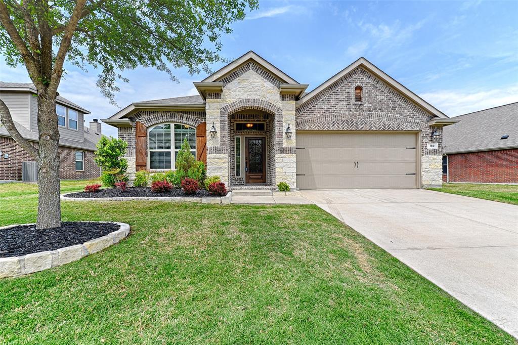 159 Balfour Drive, Fate, Texas 75189 - Acquisto Real Estate best frisco realtor Amy Gasperini 1031 exchange expert