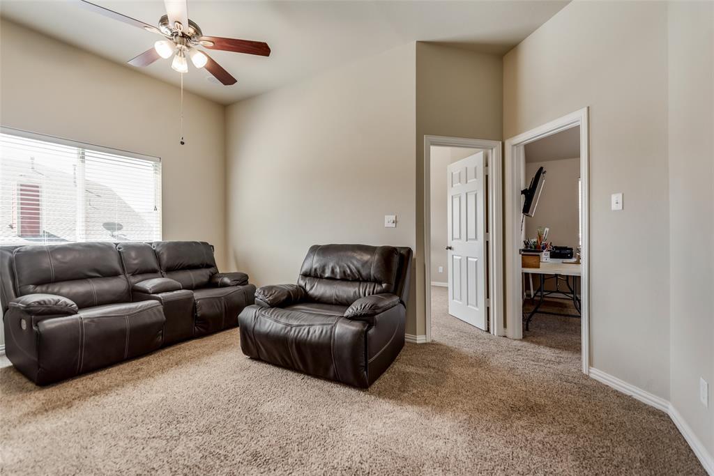 1300 Cedar Branch  Drive, Wylie, Texas 75098 - acquisto real estate best designer and realtor hannah ewing kind realtor