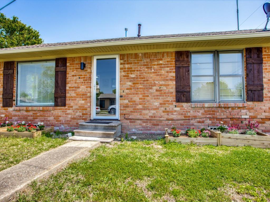 500 5th  Street, Gunter, Texas 75058 - Acquisto Real Estate best mckinney realtor hannah ewing stonebridge ranch expert