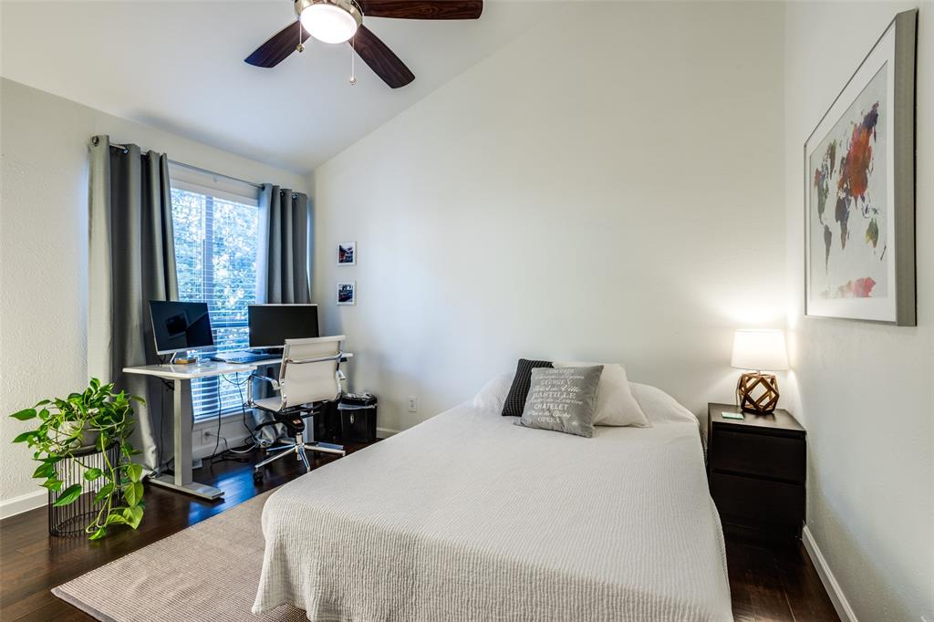 4025 Holland Avenue, Dallas, Texas 75219 - acquisto real estate best frisco real estate broker in texas for high net worth buyers