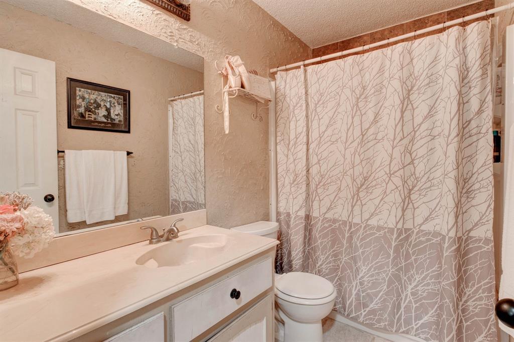6216 Park Drive, Watauga, Texas 76148 - acquisto real estate best designer and realtor hannah ewing kind realtor