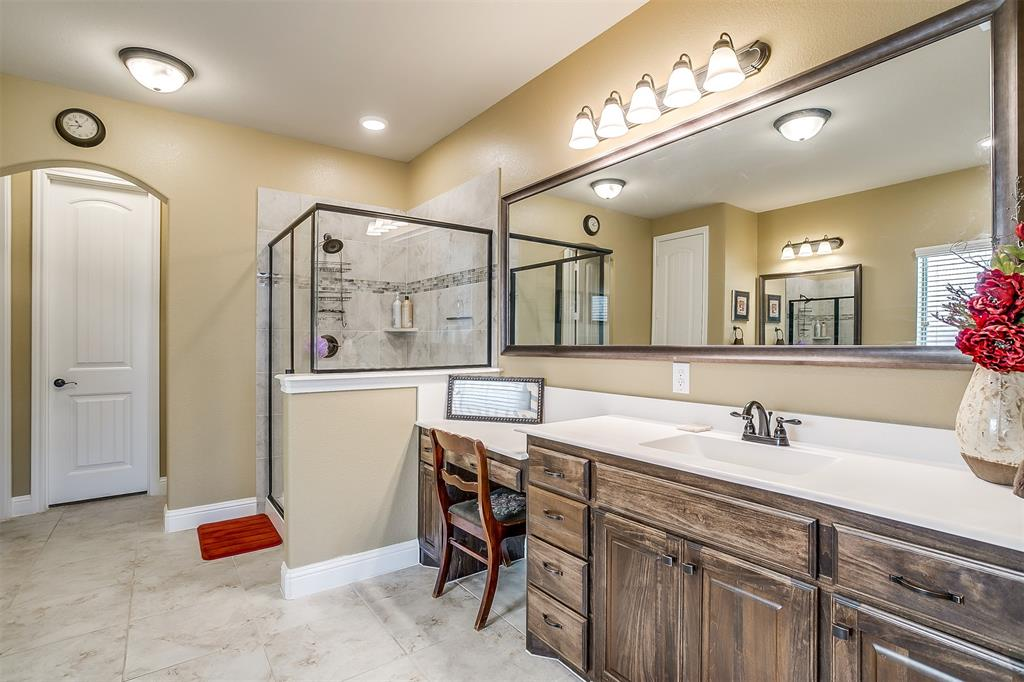944 Merion Drive, Fort Worth, Texas 76028 - acquisto real estate best photo company frisco 3d listings