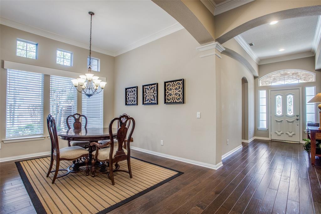 6107 Crimson  Drive, McKinney, Texas 75072 - acquisto real estate best listing listing agent in texas shana acquisto rich person realtor