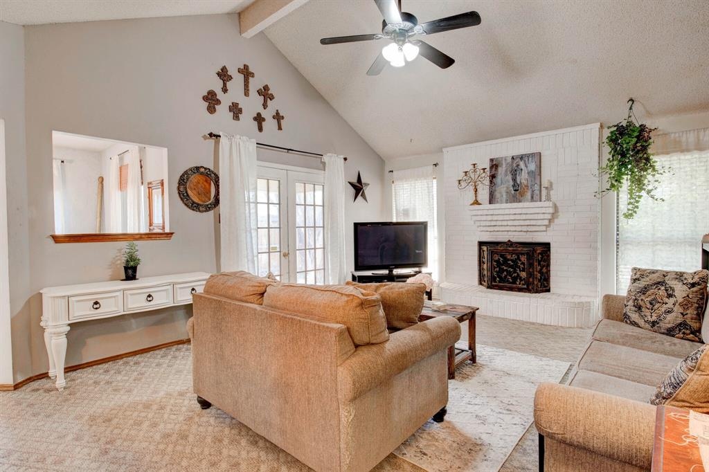 6216 Park Drive, Watauga, Texas 76148 - acquisto real estate best flower mound realtor jody daley lake highalands agent of the year