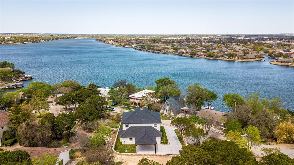 719 Rock Harbor Court, Granbury, Texas 76048 - Acquisto Real Estate best mckinney realtor hannah ewing stonebridge ranch expert