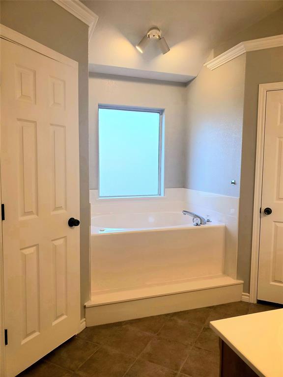 173 Handsome Jack  Road, Abilene, Texas 79602 - acquisto real estate best listing agent in the nation shana acquisto estate realtor