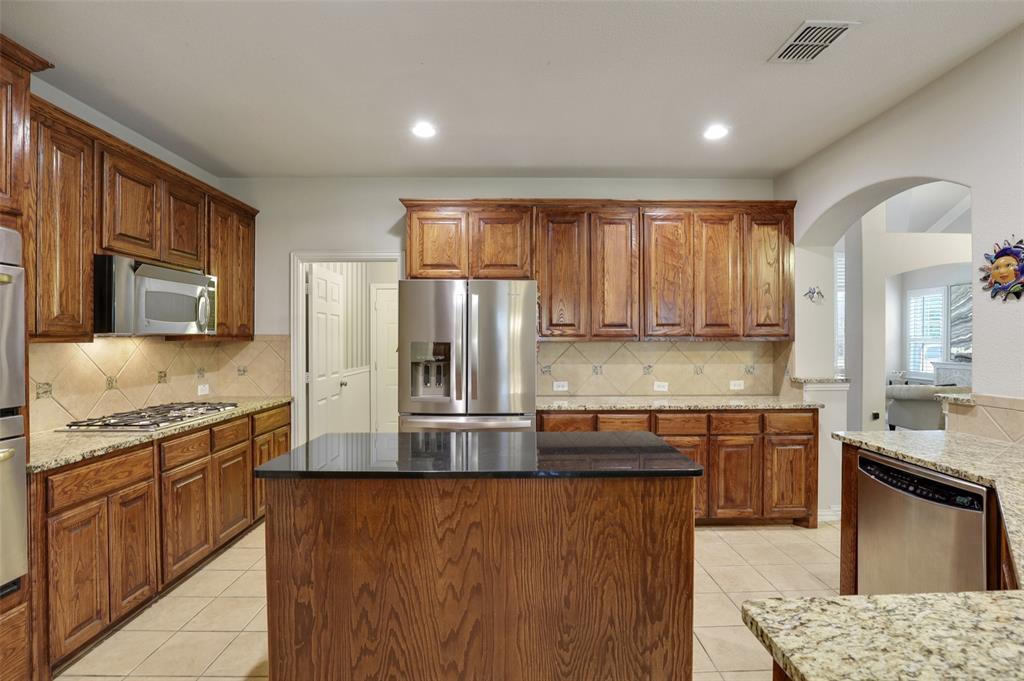 15270 Palo Pinto  Drive, Frisco, Texas 75035 - acquisto real estate best listing agent in the nation shana acquisto estate realtor