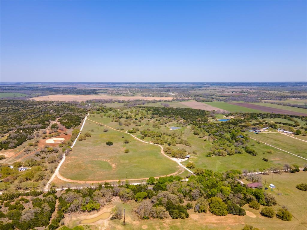 1033 County Road 305 Jonesboro, Texas 76538 - acquisto real estate best listing photos hannah ewing mckinney real estate expert