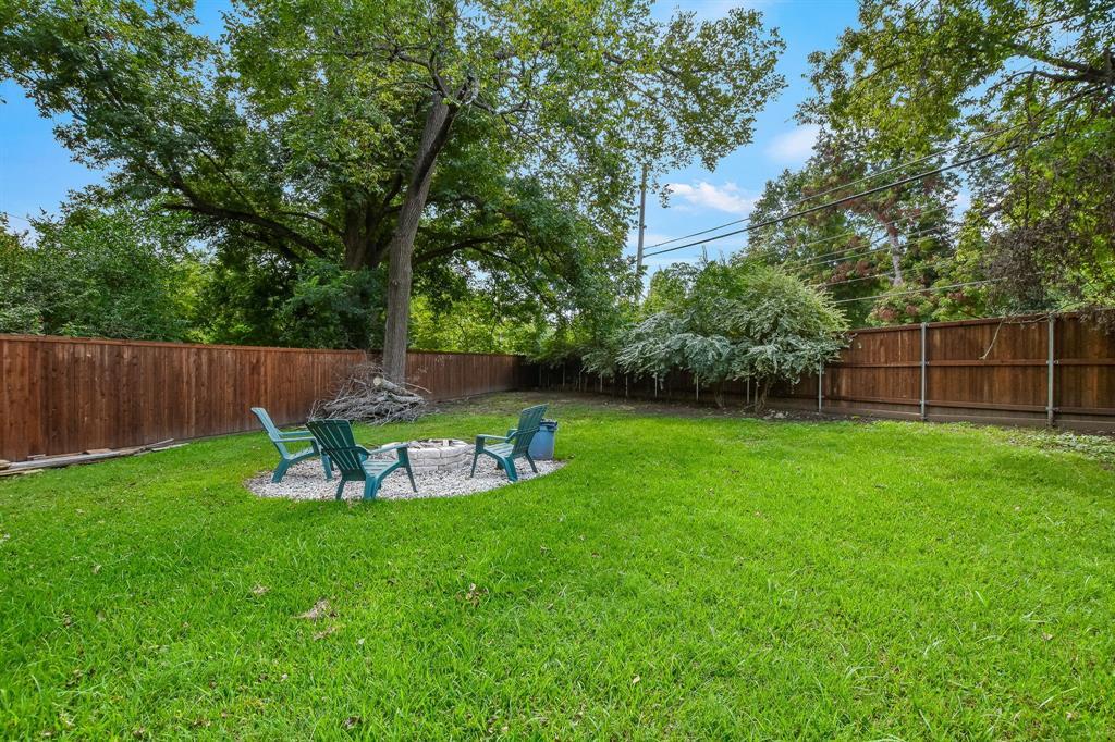201 Pecan  Street, Terrell, Texas 75160 - acquisto real estate best realtor foreclosure real estate mike shepeherd walnut grove realtor