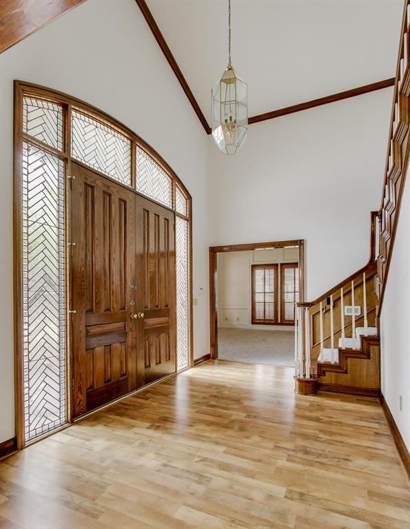 3904 Gettysburg Circle, Plano, Texas 75023 - acquisto real estate best the colony realtor linda miller the bridges real estate
