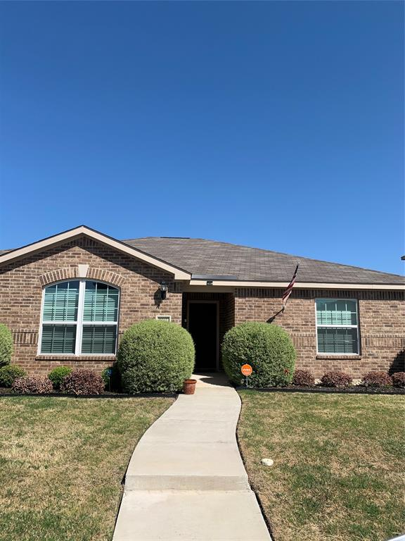 1010 Mansfield Lane, Duncanville, Texas 75137 - Acquisto Real Estate best plano realtor mike Shepherd home owners association expert
